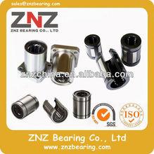 ZNZ Linear Motion Ball Slide Block Bearing