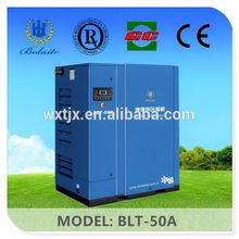 AC Power Bolaite Electric Air Compressor