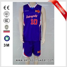 basketball jersey names/wholesale blank basketball jerseys/cheap kids basketball jerseys