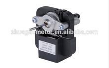 YJ61-10 AC Low rpm electric motors