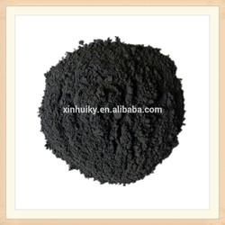 fine tourmaline powder