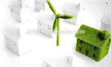 Price of horizontal axis wind generator