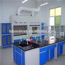 Microbiology laboratory equipment dental lab technician table