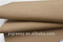 Eco PU leather for handbags, rich grains B72