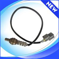 Spare Parts For VW Golf Oxygen Sensor/Lambda Sensor Price