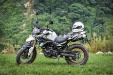 2015 Tekken motorcycle,dirt bike 250cc