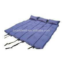 outdoor camping mat, sleeping mat