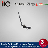 TH-0512 Conference Management Infrared Digital Indoor Wireless Antenna