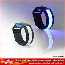 Event & Party decoration led flashing armband