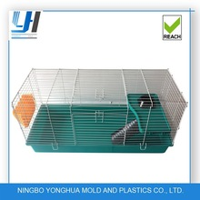 small animal cages , custom small rabbit cages, chinchilla cages 72x44x36cm