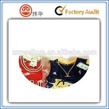basketball clothing hang tags