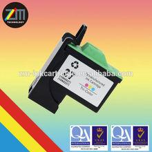 For LEXMARK10N0027 recycle printer ink cartridge