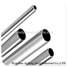 Grade 316l stainless steel price per ton list