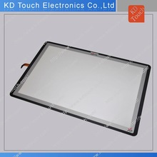 Standard Type multi-touch 6 inch 5 wire Capacitive touch screen