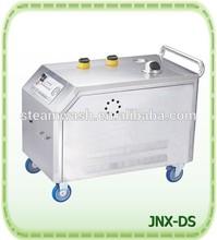 Factory Supplying Automatic Car Wash DIESEL steamer