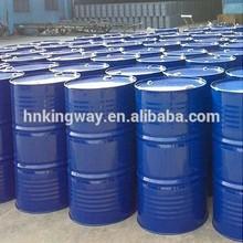 CAS No. : 40372-72-3 Silane coupling agent Si69 liquid