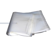 vacuum food bag, high strength