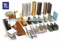 Good quality and reasonable price aluminium profile for window