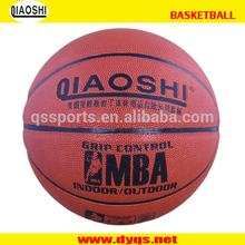 low price PU best-sale basketball