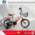 venda quente únicas pequenas crianças bicicleta fotos