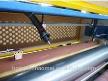 woodworking machines Multi-functional PUR melamine mdf laminating machine