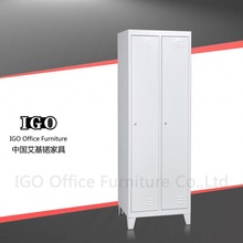 IGO-020 Two door cabinet push to open door latch