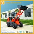 Heracles tractor quitanieves HR1000 con comercio garantía