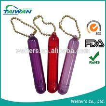 keychain promotional, custom wholesale keychain