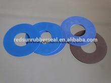 EPDM Foam Rubber Seal Gasket