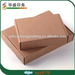 Custom Printed Shipping Boxes,Express Corrugated Box