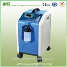 Medical equipment health care mini portable PSA 10L oxygenerator price
