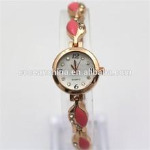 Charm ladies watches arabic number, fashion style wrist watch, gift watches diamonds