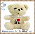 Valentinstag teddybär, plüschbär spielzeug, ich liebe dich teddybär