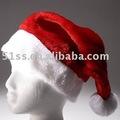 Felpa sombrero de la navidad ( H-025 )