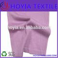 Shanghai hoyia 2/32nm 50 40 tencel cotone 10 misto lana filato fantasia made in china