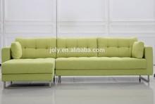 Living room furniture,furniture diwan,furniture sofa Y008L-GRN-F0