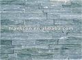تتم تكسية الحجر الطبيعي Rockface الحجارة الطبيعية الثقافية أزرق لدينا الموارد المحلية الحجر الطبيعي، حتى نتمكن من 003-1