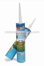 Construction Adhesive: Free Nail Glue