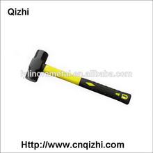 plastic handle sledge hammer sizes