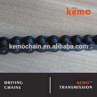 40H heavy duty series roller chain