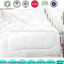 factory directory microfiber baby comforter