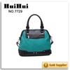 jute bags uk designer inspired bags china bags chennai