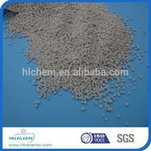 Porcelain Sand Filter for Petrochemical Industry