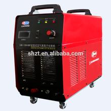 CUT 100 inverter IGBT Air Plasma cutter