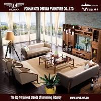 Elegant post modern home furniture