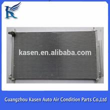 auto condenser for Honda CRV RM4 2012