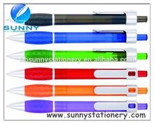hot selling promotional ballpoint pen tips