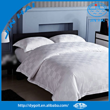 Wholesale price bedsheets for hotel bedding sets