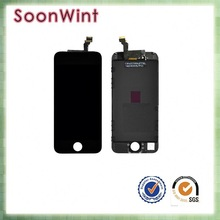 new product for iphone 6 plus lcd jt digitizer accept paypal