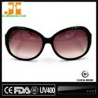 new acetate sun glasses,fashion glasses